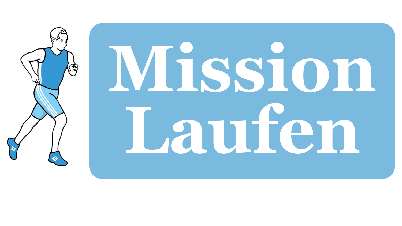 Mission Laufen